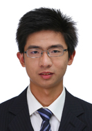 Zutao Yang : Michigan State University, United States