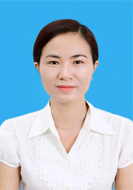 Thi Thuy Hang Nguyen : Hanoi University of Science, Vietnam