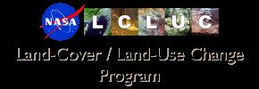 LCLUC_Logo